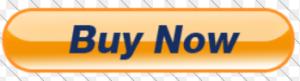 big-buy-now
