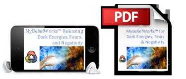 mbwmp3pdf-darkenergies